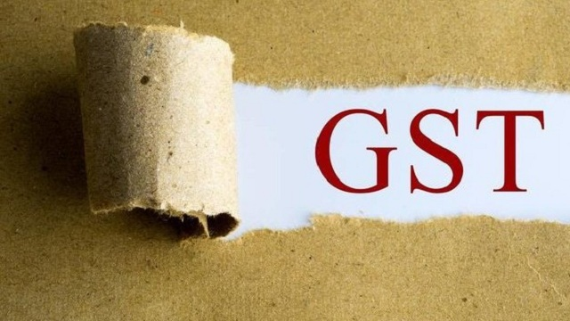 OU to introduce GST curriculum from next year