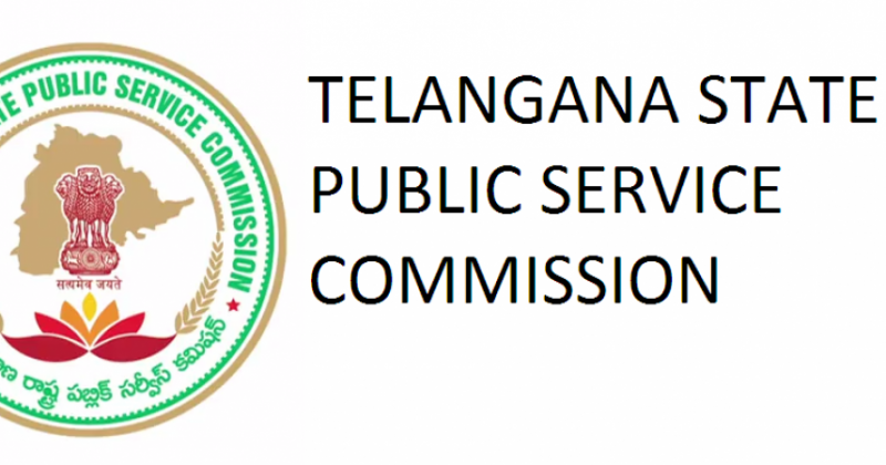 TSPSC extends last date for applications
