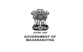 Maharashtra govt announces partnership with Google for introducing digital education tools in schools across state