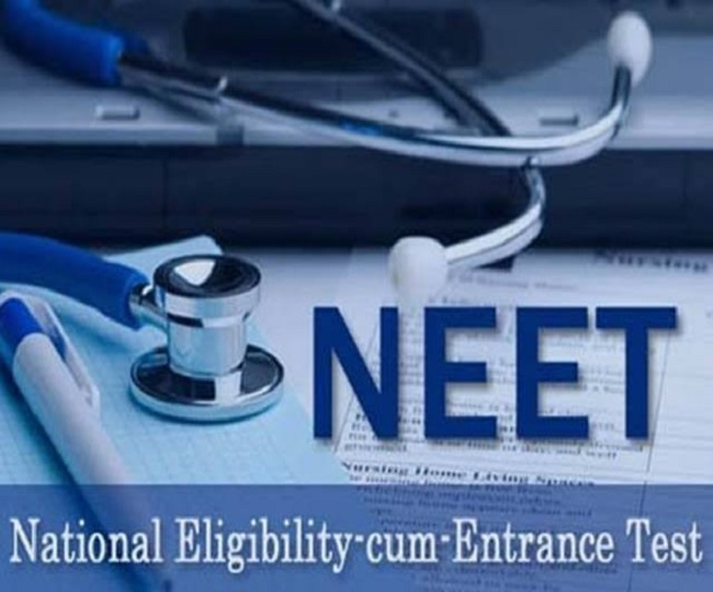 Last date for NEET applications now extended to January 6