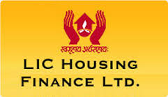 LIC Housing Finance Recruitment 2015