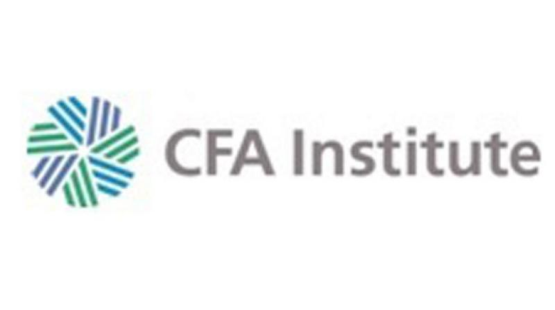 Applications invited for CFA initiative
