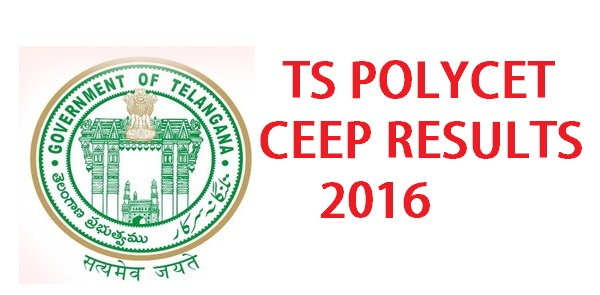 Polycet results declare today