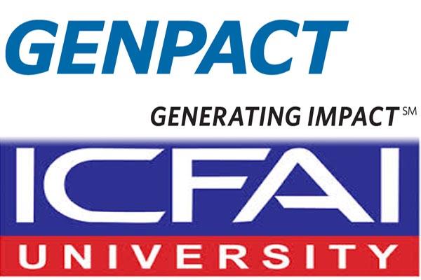 genpacticfaibusinessschool(ibs)signspartnershipsagreement