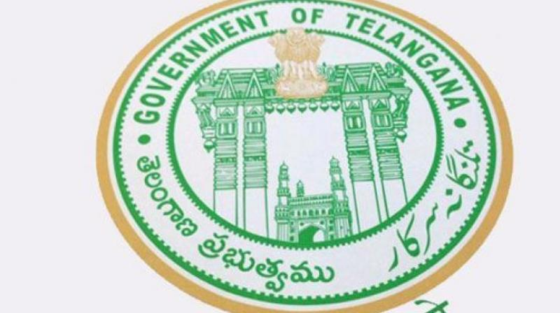 Telangana government to fill 18,197 vacancies in police, prisons and fire services department