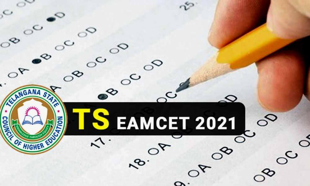 tseamcet2021tocommencefromjuly5