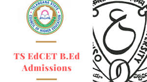Final phase of TS-EdCET counselling completed