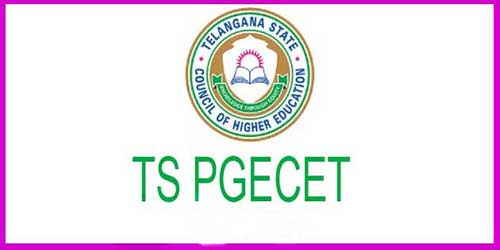 TS PGECET Entrance Exam to be conducted from June 19