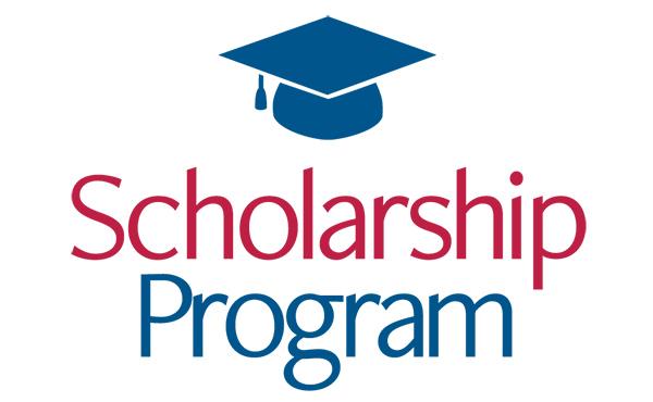 3 Indian scholars chosen for Gates Cambridge Scholarship 2017