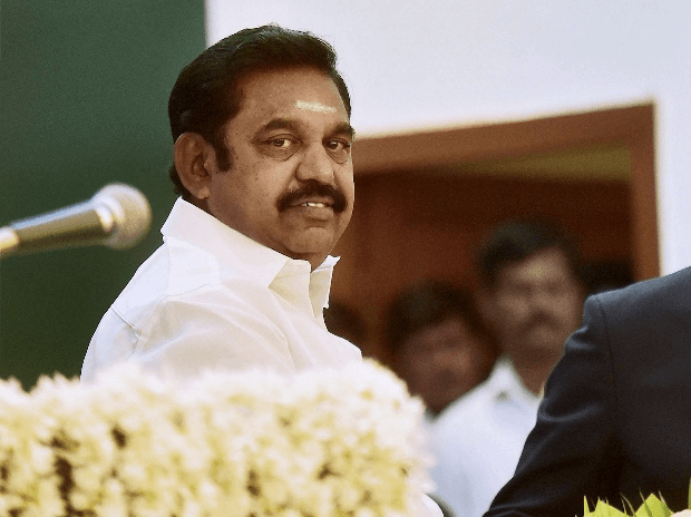Tamil Nadu CM announces to cancel exams for classes 9, 10, 11, students to be promoted to next class