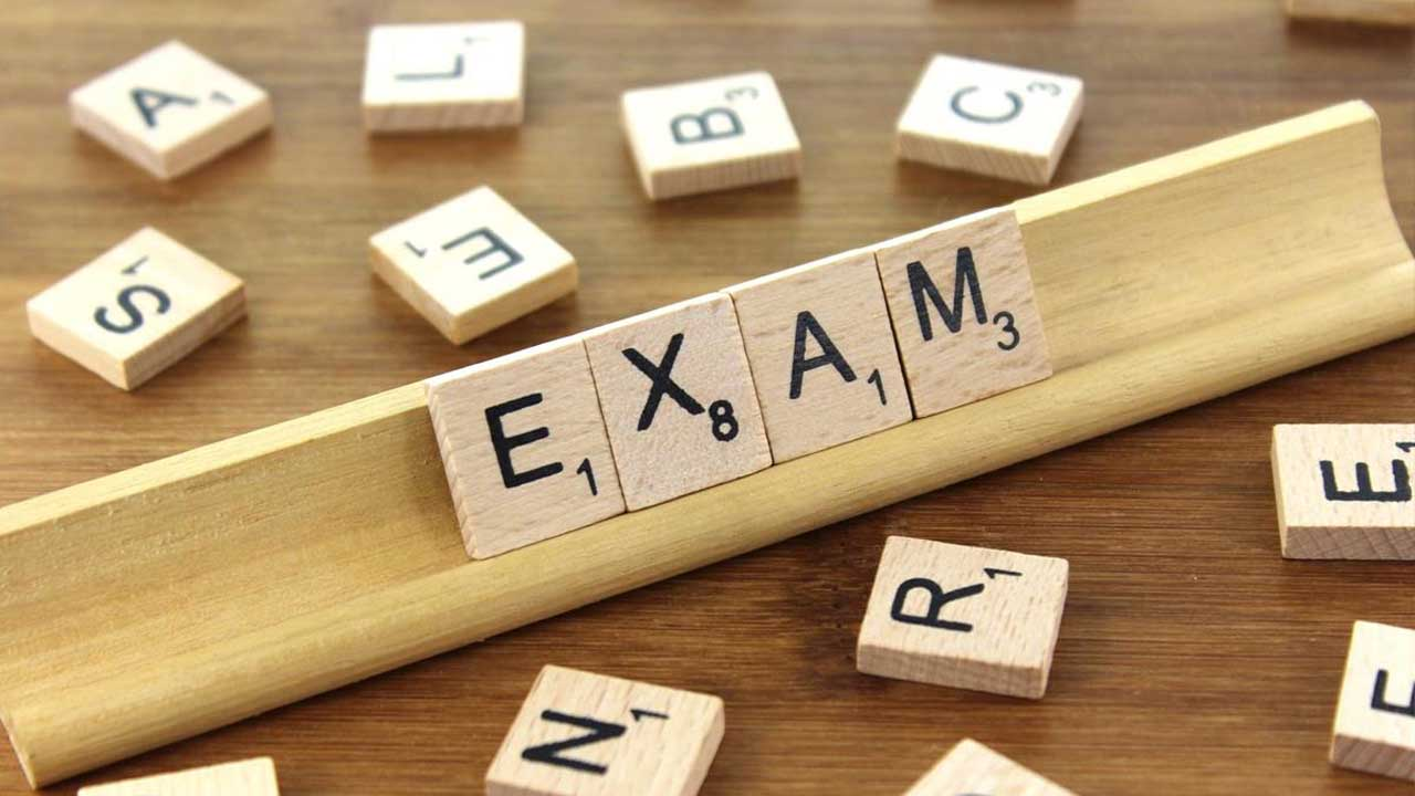 CBSE postpones Class 12 board exams for Feb 24 across 80 exam centres over NE Delhi violence