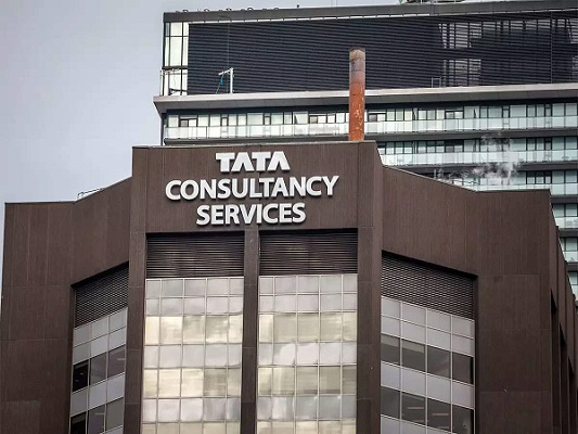 TCS off campus drive: Applications invited from jobseekers, The candidates will be recruited based on written test and interview.