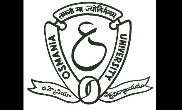 OU PGCET results declared