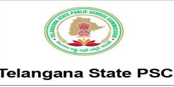TSPSC releases Forest Range Officer candidates final list