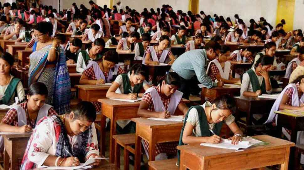 Jammu division to promote students of Class 1-9 without annual exams