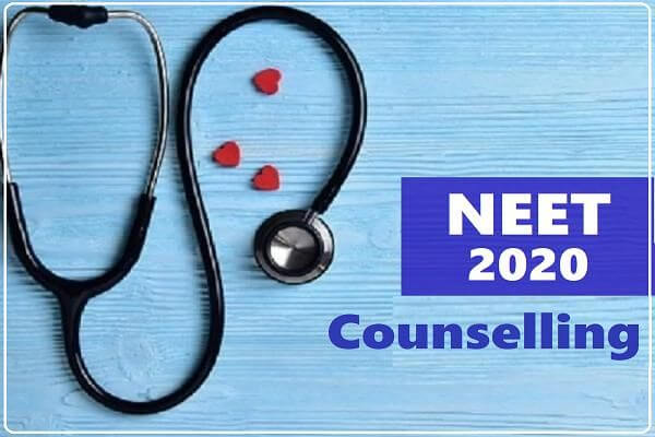 neet-counselling-2020-medical-college-admissions-to-begin-from-oct-27