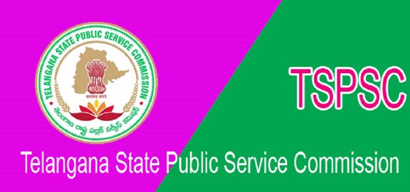 TSPSC notifies recruitment of staff nurses