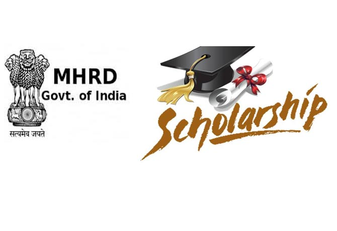 MHRD scholarships deadline extended