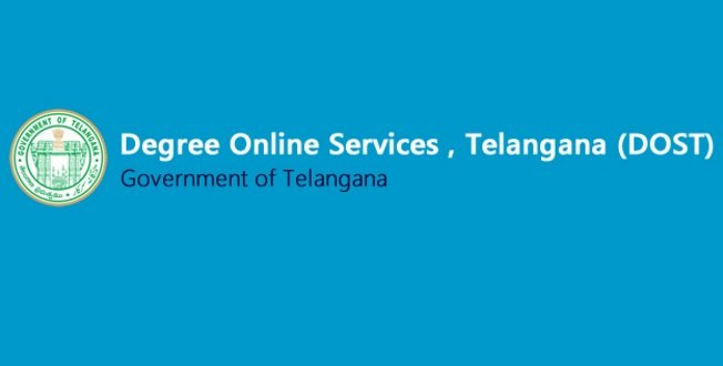 degree-online-services-second-phase-from-june-25