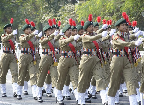 Bihar soon to include NCC as an