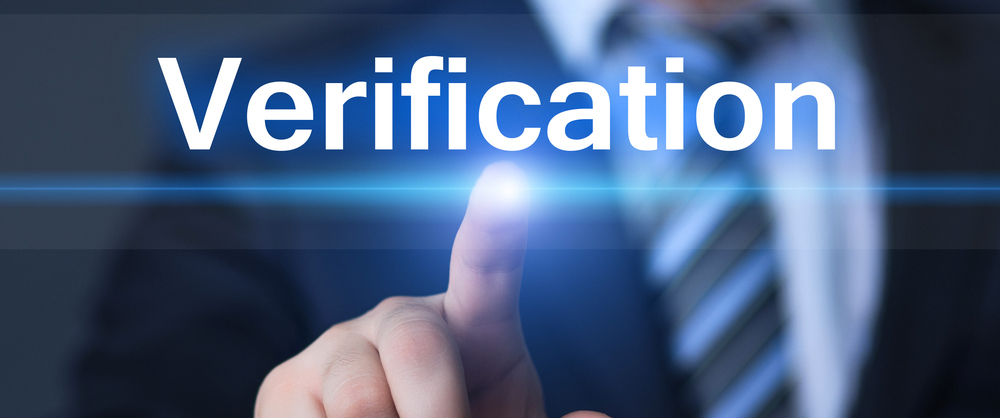 Certificate verification for Deputy Surveyor candidates on May 22