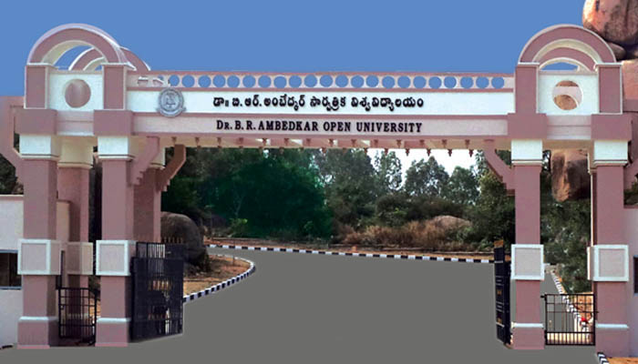 babcombsc-sem-i-exams-for-braou-from-march-19