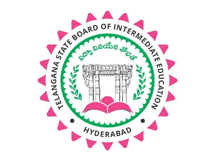 Telangana inter 2020 hall tickets released