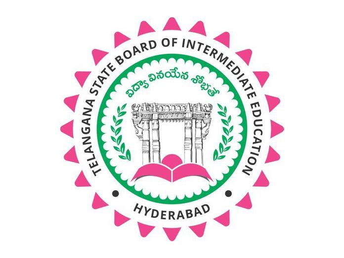 Telangana inter 2020 hall tickets released
