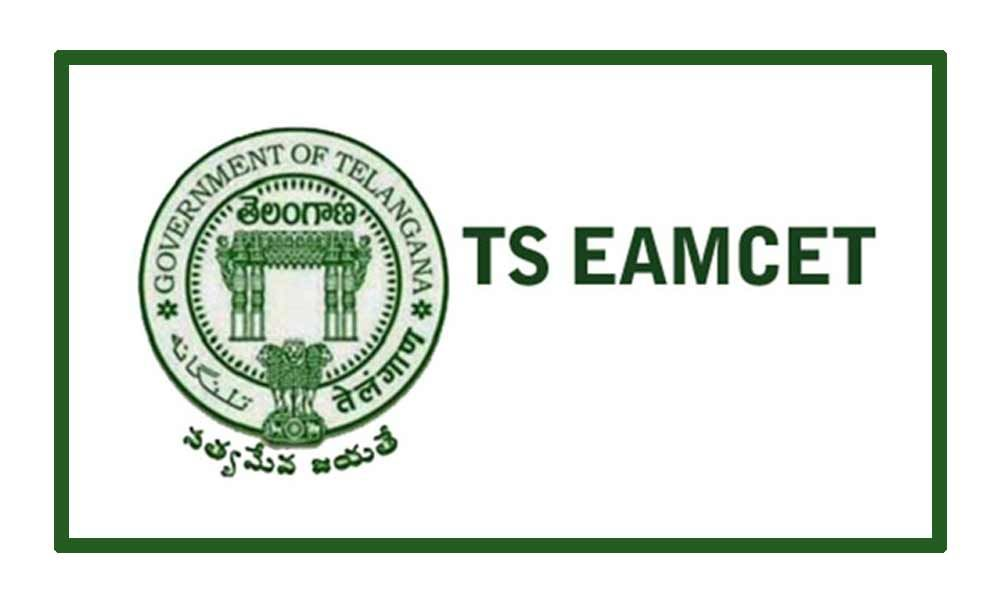 EAMCET: 7,376 candidates alloted seats