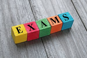 telangana-govt-announces-to-conduct-final-year-ug-pg-exams-in-august