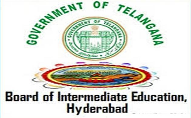 Telangana Intermediate exams from tomorrow