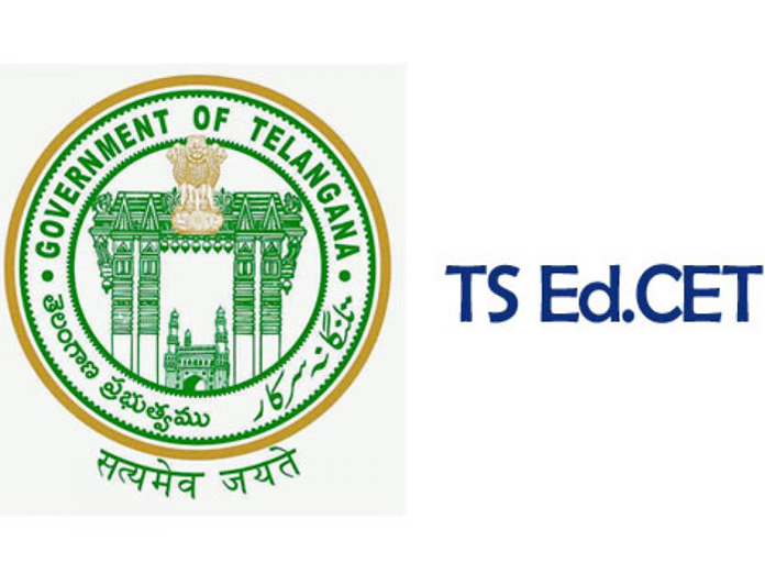 Last date to apply for TS-EdCET