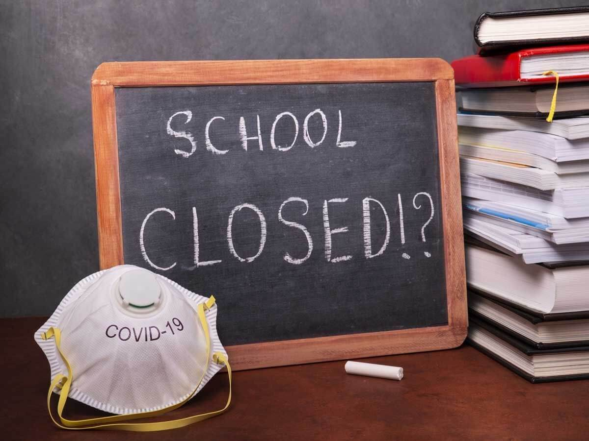 schoolsforclasses1to8inmadhyapradeshclosedtillapril15duetocovid19casesrise
