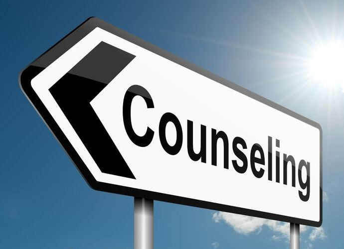 ts-ecet-final-phase-counselling-from-july-11