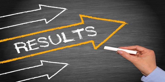 CBSE NEET UG result 2018 declared