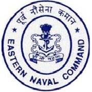 Eastern Naval Command Recruitment 2015