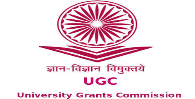 UGC releases fresh set of revised guidelines on examinations