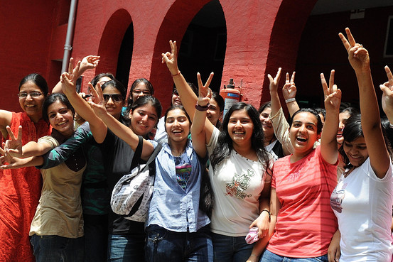 Students of IITs, IIMs and NITs to launch the