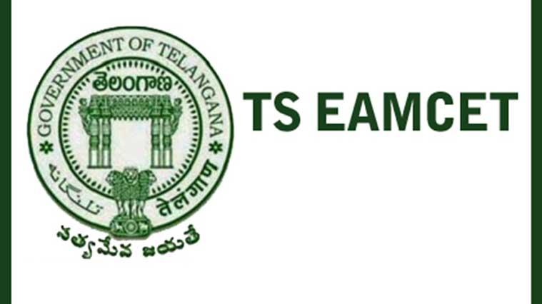 EAMCET verification deadline July 3