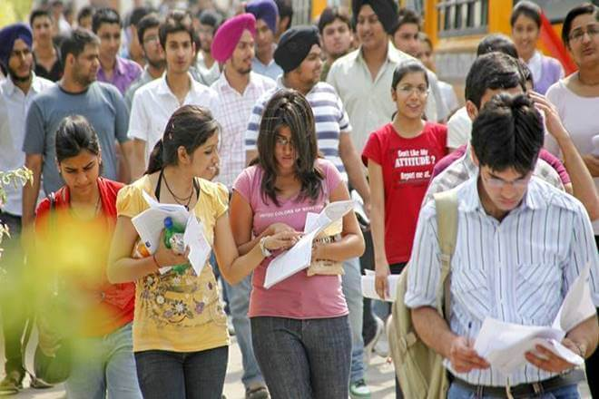 Education Ministry scrapped 75 percent marks eligibility criteria for JEE Main 2021