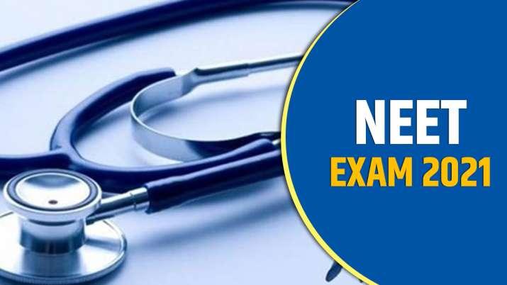 SC refuses to defer NEET examination