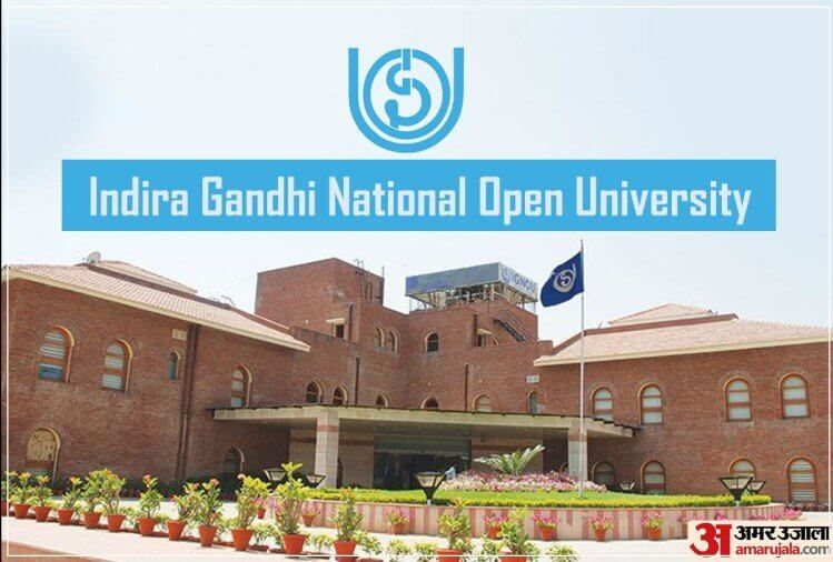 IGNOU opens online application window seeking re-evaluation for TEE December 2020
