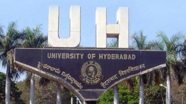 UoH constitutes EC for student polls