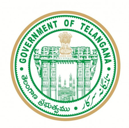 Telangana Govt issues job notification