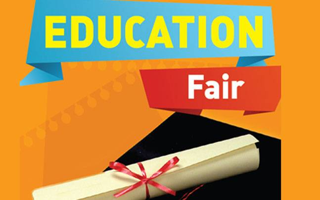 Russian education fair to be held on June 9 and 10