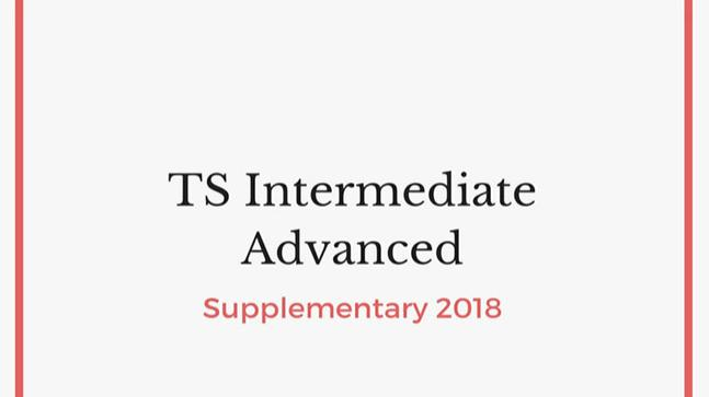 TS to conduct Intermediate supplementary exams from May 14