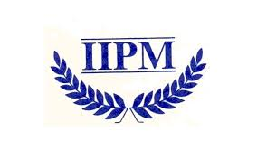 IIPM, Bangalore Invites Applications for Fellow Program in Management 2015