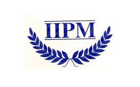 iipmbangaloreinvitesapplicationsforfellowprograminmanagement2015
