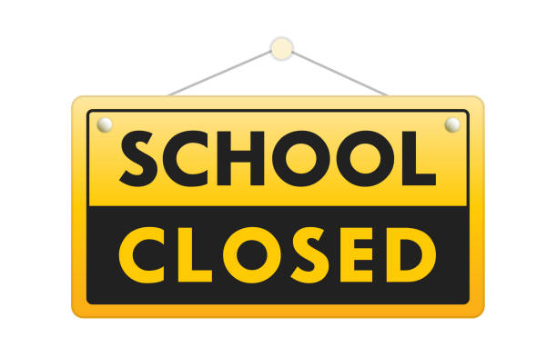 Schools, colleges in UP to remain closed today