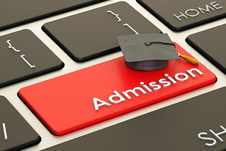 Osmania University opens admissions for foreign students for academic session 2021-22